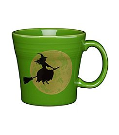 Fiesta® Witch And Moon Mug