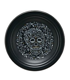 Fiesta® Skull and Vine® 9