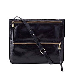 Hobo Vista Crossbody