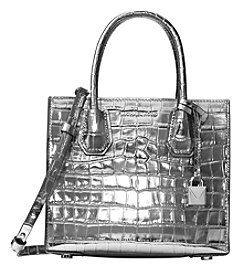 MICHAEL Michael Kors® Mercer Medium Satchel