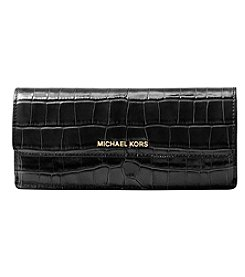 MICHAEL Michael Kors® Money Pieces Flat Wallet