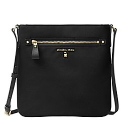 MICHAEL Michael Kors® Nylon Kelsey Large Crossbody