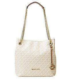 MICHAEL Michael Kors® Jet Set Chain Medium Shoulder Tote