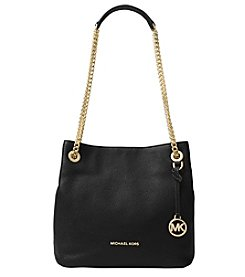 MICHAEL Michael Kors® Jet Set Chain Medium Chain Shoulder Tote
