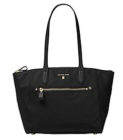 MICHAEL Michael Kors® Nylon Kelsey Medium Tote