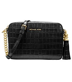 MICHAEL Michael Kors® Ginny Medium Camera Bag
