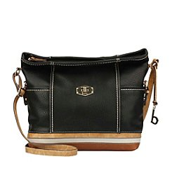 b.ø.c Frisco Large Crossbody