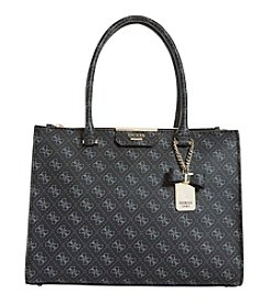Guess Ryann Society Carryall