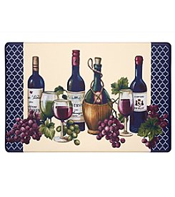 Achim Chateau Wine Anti-Fatigue Mat