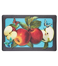 Achim Golden Delicious Anti-Fatigue Mat