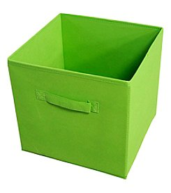 Achim Set of 4 Collapsible Storage Bins