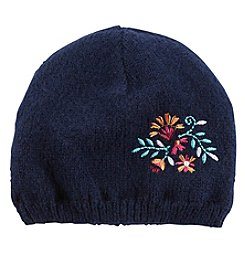 Carter's® Baby Girls' Beanie