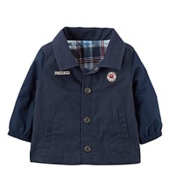 Carter's Baby Boys' 3M-24M All Star Jacket