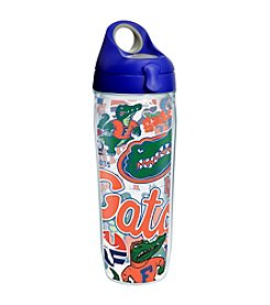 Tervis® NCAA® University of Florida 24-oz. Water Bottle