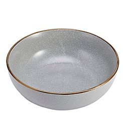 Pfaltzgraff® Vegetable Bowl + GET THIS FREE see offer details