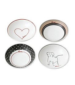 ED Ellen DeGeneres Crafted by Royal Doulton® Signature Bowl Set