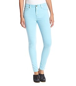 MICHAEL Michael Kors® Skinny Ankle Jeans