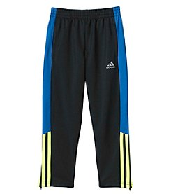 adidas® Boys' 2T-7X Striker 17 Pants
