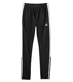 adidas® Boys' 8-20 Iconic Striker Pants