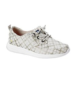 Sperry Girls Baycoast Shoes