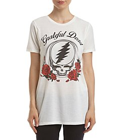 Doe® Grateful Dead® Skull And Roses Shirt