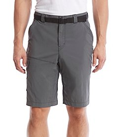 Columbia® Men's Battle Ridge Cargo Shorts