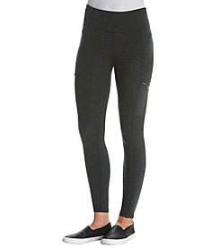 Calvin Klein Performance High Waist Leggings