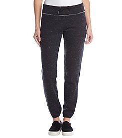 Calvin Klein Performance Slim Fit Sweatpants