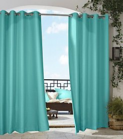 Outdoor Decor™ Gazebo Grommet Panel