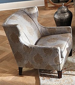 Broyhill® Able Accent Chair