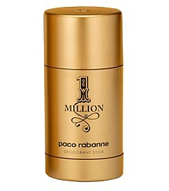 Paco Rabanne® 1 Million Deodorant, 2.1 oz.