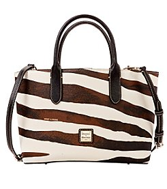 Dooney & Bourke® Serengeti Brielle Tote