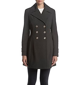 Ivanka Trump Walker Jacket