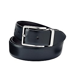 Tommy Hilfiger® Reversible Leather Belt