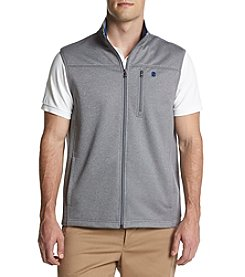 IZOD® Advanced Performance Fleece Vest