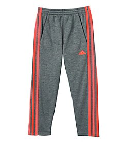 adidas® Boys' 2T-7X Indicator Pants