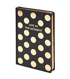 Tricoastal Live In The Moment Bound Journal