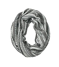 Cejon® Fall Frenzy Yarn Loop Scarf