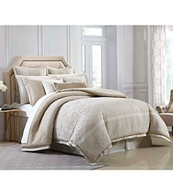 Charisma Home Bellissimo Bedding Collection