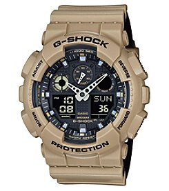 G-Shock® Men's Ana-Digi Watch