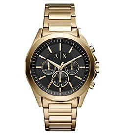 A|X Armani Exchange Men's Dress Watch