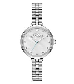 kate spade new york® Women's