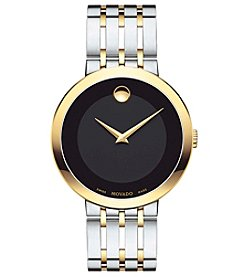 Movado® Men's Esperanza Watch