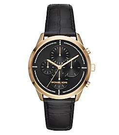 Michael Kors® Slater Chronograph Watch