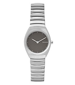 Skagen® Asta Steel-Link Watch