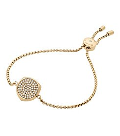 Michael Kors® Beyond Brilliant Bracelet