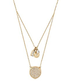 Michael Kors® Beyond Brilliant Necklace