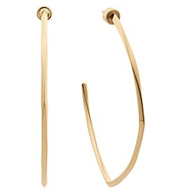 Michael Kors® Beyond Brilliant Earrings