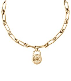 Michael Kors® Hamilton Necklace