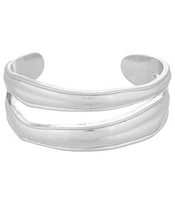 The Sak® Open Metal Cuff Bracelet